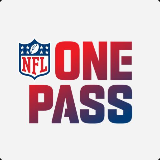 NFL OnePass