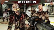 Call of Duty Black Ops Zombiesのおすすめ画像4