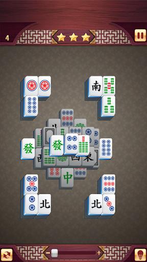 Mahjong King screenshots 9