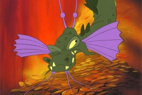 Dragon's Lair Trailer APK Free Download 3