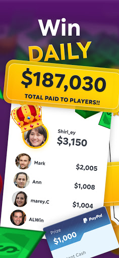GAMEE Prizes - Play Free Games, WIN REAL CASH! 4.10.1 screenshots 7