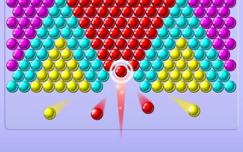 Image For Bubble Shooter Versi 13.2.3 14