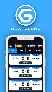 G Betting Tips 1