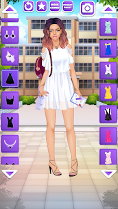 College Girl Makeover  For Pc – Windows 10/8/7 64/32bit, Mac Download 1