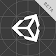 Unity MARS Companion Download for PC Windows 10/8/7