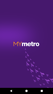 myMetro  Apps on For Pc – Download And Install On Windows And Mac Os 1