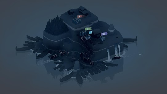 Bad North: Jotunn Edition MOD APK 2.00.18 (Unlimited Money) 15