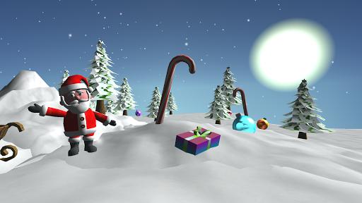 Christmas Game Santas Workshop 1.4.1 screenshots 6