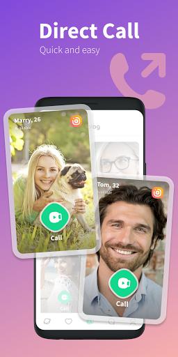 Waplog - Dating App to Chat & Meet New People  Screenshots 5
