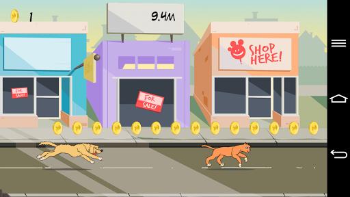 get that cat screenshot 2