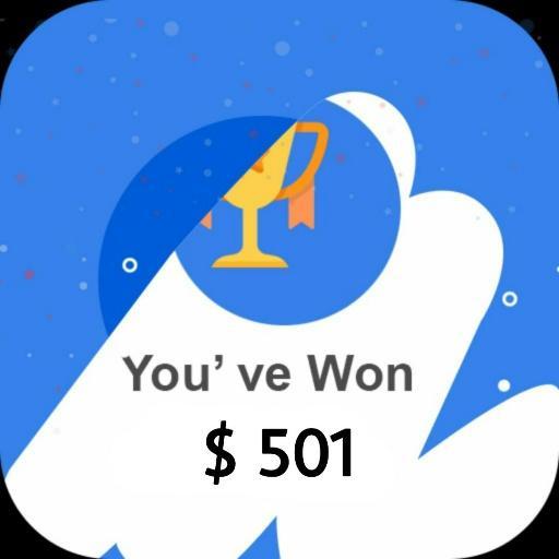 faceți o mulțime de bani site- ul web cum să ajute să câștigi bani