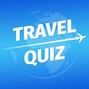 Travel Quiz - Trivia game