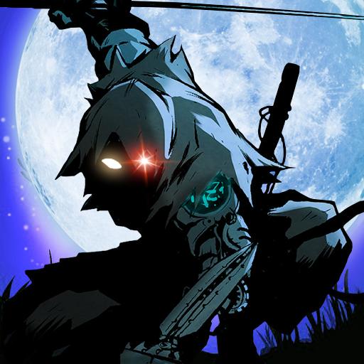Baixar Shadow legends Free stickman fight para Android