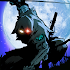 Shadow legends Free stickman fight
