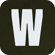 MapGenie: Warzone Map