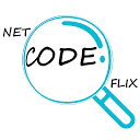 NetCodeFlix (Secret Category Codes)