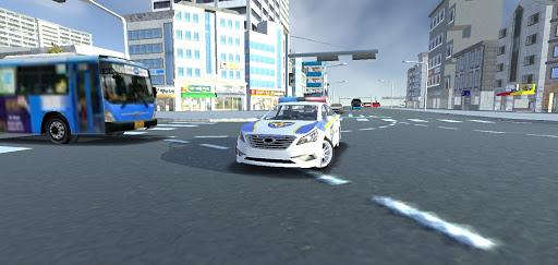 3Ddrivinggame : Driving class fan game  screenshots 6
