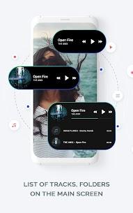 Audio Widget pack Pro (MOD APK) v2.0.7 2