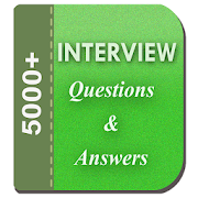 interview 2021