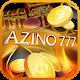 Azino777 - social casino slots para PC Windows