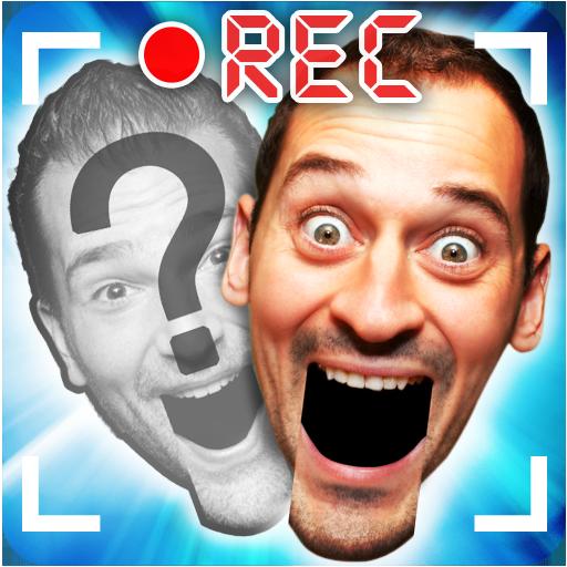 Baixar iFunFace - Create Funny Videos para Android