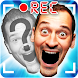 iFunFace - Create Funny Videos - Androidアプリ