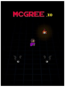 Battle Royale – McGree.io Game Hack Android and iOS 5