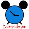 Countdown To The Mouse DL
