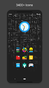Vibion Icon Pack v4.7 [Patched] 2