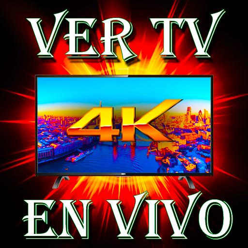 Baixar TV HD Gratis Ver Canales en vivo Guide TV 4K