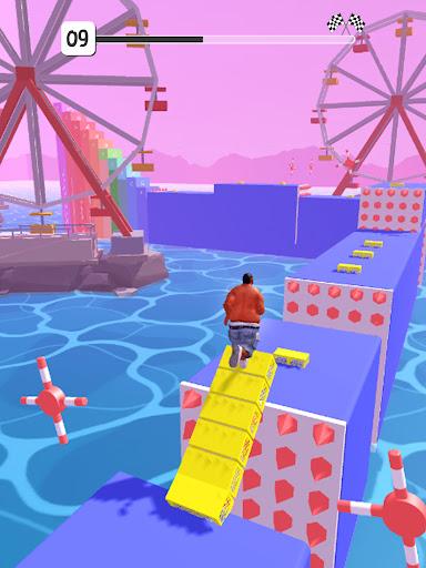 Milk Crate Challenge  screenshots 9