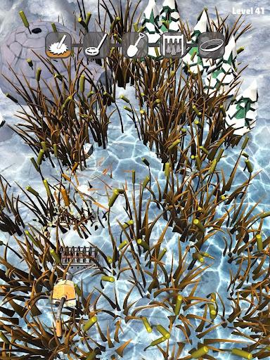 Gold Rush 3D! apkmr screenshots 24