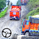 Oil Tanker Truck Cargo Transport Simulator