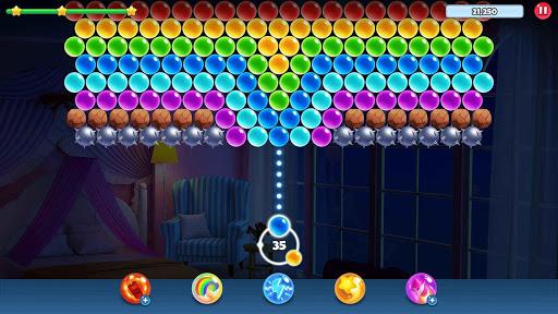 Bubble Shooter 1.1.9 screenshots 24
