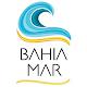 Bahia Mar Guest App Download for PC Windows 10/8/7