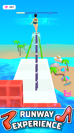Dancing Heels Apk 1.5.1 screenshots 3