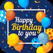 Birthday Invitation Maker : Invitation Card Maker
