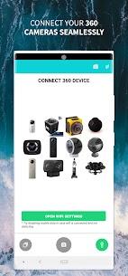 Panorama 360 Camera Mod Apk: Virtual Tours (Premium Unlocked) 4