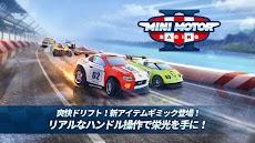 ミニモレーシング2 ~ ドリフトRCカーのおすすめ画像1