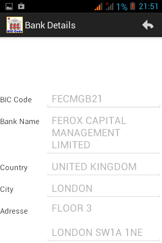 UK Bank List For PC Windows (7, 8, 10, 10X) & Mac Computer Image Number- 8