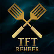 Teamfight Tactics Guide TFT Rehber