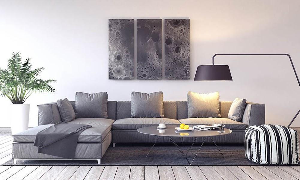 Home Design Craze - Home Decor Interior Blox
