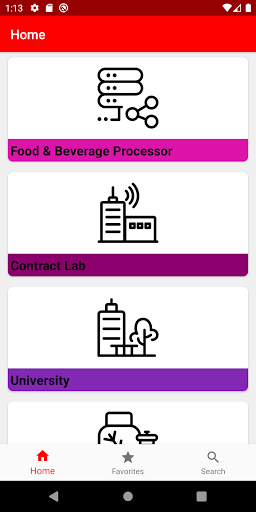 3M Food Safety Solutions