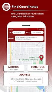 GPS Fields Area Tracker – Area Measure App 8
