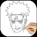 เรียนรู้การวาด