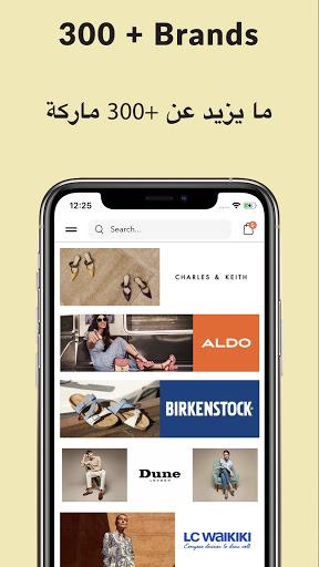 6thStreet Online Fashion Shopping  screenshots 2
