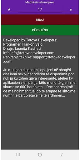 Shqip vica Vica Shqip