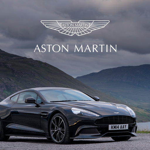 Aston Martins Owner S Guide Apps On Google Play