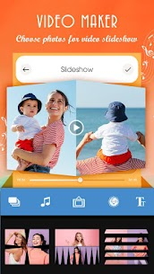 Video Maker – Create Video From images Moded Apk Download **2021 3