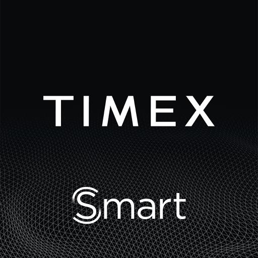 Timex Smart icon